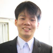 Bryan Hong is a Microsoft Certified Systems Engineer with over 10 years of IT and teaching experience!